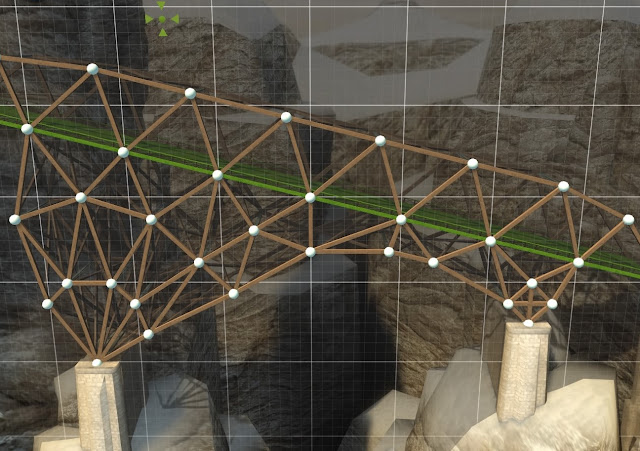 Bridge Constructor review
