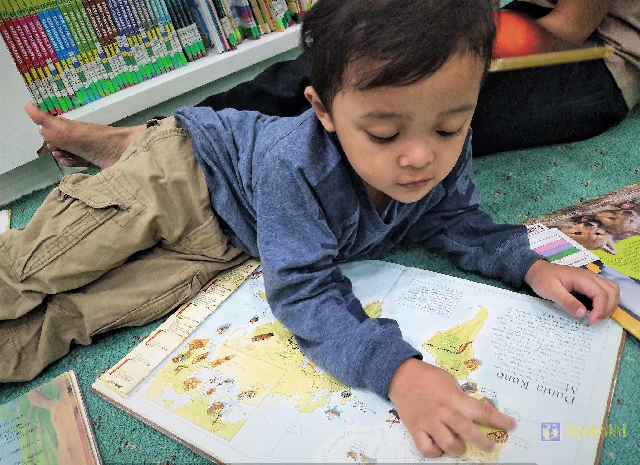 [Jejakakhi]Belajar-dan-Bermain-di-Perpustakaan-Anak-Dispusipda-Provinsi-Jawa-Barat