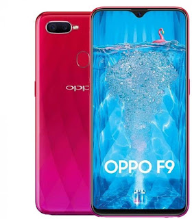 oppo-f9-usb-connecting-driver-free-download-for-computers-windows