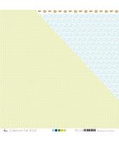 https://www.4enscrap.com/fr/papier-imprime/1328-papier-imprime-scrapbooking-carterie-petites-bulles-vert-pomme-sur-fond-blanc-4011051801245.html