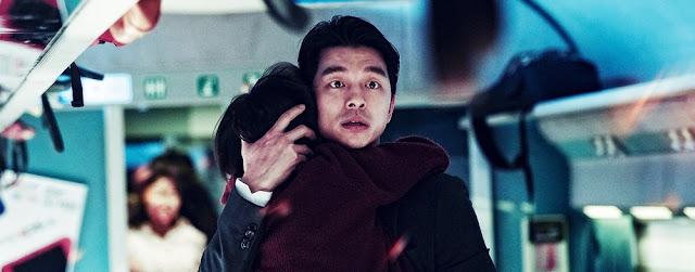 Notice rorypnm Korean Movie Week 2