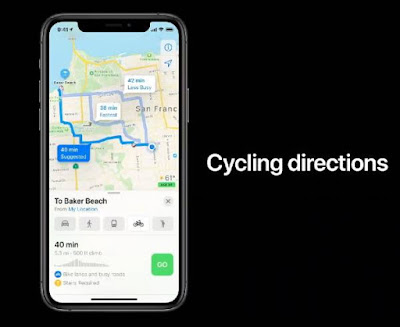 iOS 14 wants to be the key to your car