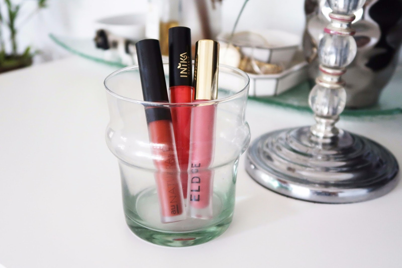 vegan lipsticks, vegan liquid lipstick, vegan lipgloss