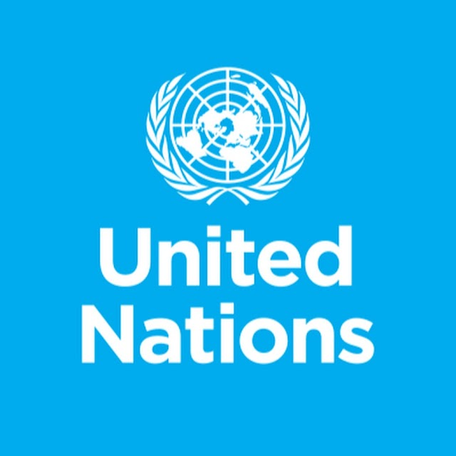 ASSOCIATE RADIO PRODUCER (Kiswahili) [Temporary] with United Nations, New York, USA. Deadline: 03 March 2020
