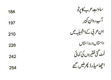 undlas-ki-talash-by-m-rafiq-dogar