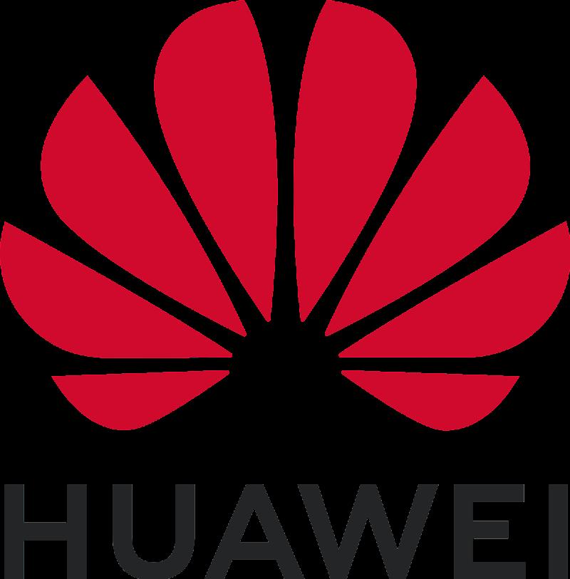 Por primera vez, Huawei integra la tecnología ojo humano con su esperado teléfono