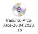 Trasuntu-Arco-Xfce-26.04.2020.iso