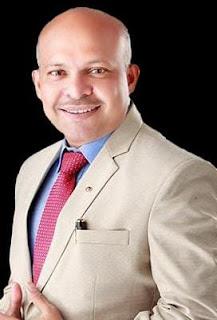 Pro. Dr. Dinesh Gupta - Anand Shree,
