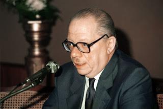 Jorge Ángel Livraga Rizzi, Fundador de Nueva Acrópolis