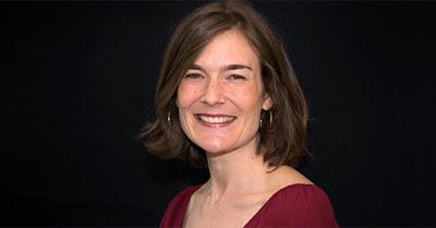 Jennifer Schlecht