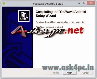 is youwave safe