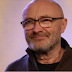 Phil Collins Rushed To Hospital After Dramatic Fall