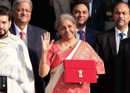 india budget 2021,ndia budget 2021 date,budget 2021 india live,budget 2021 live,budget 2021 timing,budget 2021 live in hindi,union budget 2021 live