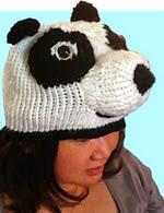 http://translate.google.es/translate?hl=es&sl=en&tl=es&u=http%3A%2F%2Fwww.ravelry.com%2Fpatterns%2Flibrary%2Fkungfu-panda-inspired-beanie-hat