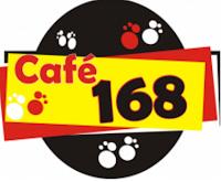 Lowongan Kerja Lampung Terbaru di Cafe 168 Bandar Lampung Juni 2016