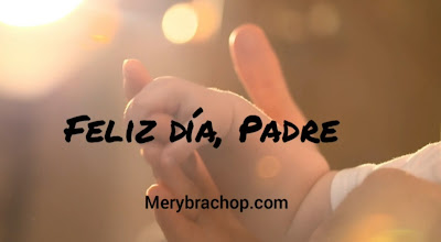 frases feliz dia del padre video