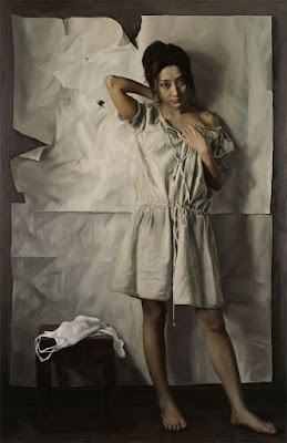 ranking-desnudos-pintura-actual-al-oleo