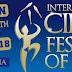19th International Circus Festival. Comunicato nr.1