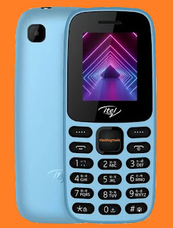 Itel-it2171-Flash-File-Without-Password-Download