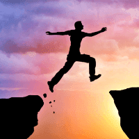 Motivasyonumu Nasıl Yükseltebilirim Diyenler için 5 Öneri