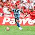 Facebook faz uso de cláusula contratual para mostrar Gre-Nal da Libertadores