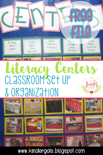 http://kindergals.blogspot.com/2014/08/what-about-literacy-centers-classroom.html