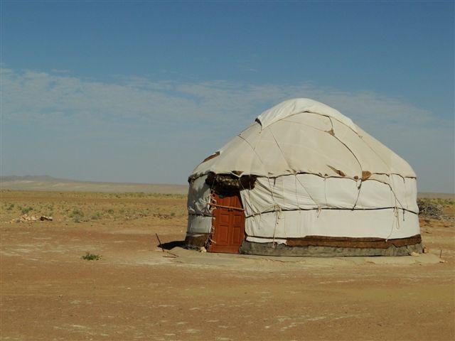 que ver y hacer en Uzbekistan