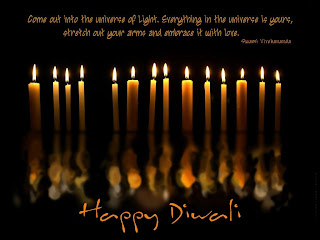 Diwali greetings Diwali ecards Deepawali