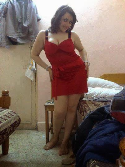 سكس سمينات عرب