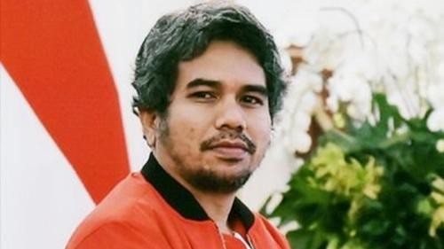 Teddy Gusnaidi Sebut Ada Kelompok yang Sengaja Menarik Masalah Afghanistan dan Taliban ke Indonesia