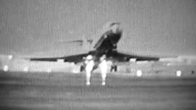 Satcom Guru: Reflecting on the Boeing 727