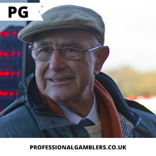 Professional Gamblers: Who Is Jack Ramsden?