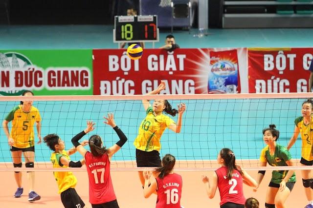 Bình Điền Long An chấp nhận chịu phạt để tham dự giải U23 QG 2020