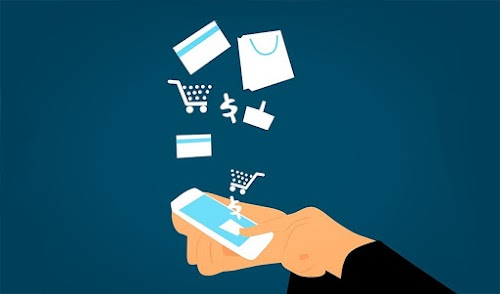 Maksimalkan Penjualan dengan Manajemen Toko Online yang Baik