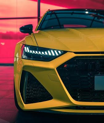 صور سيارات جديدة في أحدث موديلات السيارات 4
