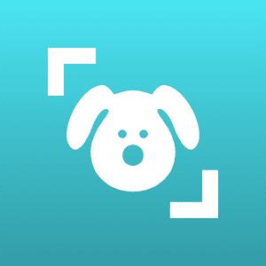 Dog Scanner Premium