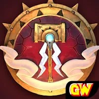Warhammer Age of Sigmar: Realm War Mod Apk