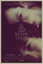 Tenemos que hablar de Kevin<br><span class='font12 dBlock'><i>(We Need to Talk About Kevin)</i></span>