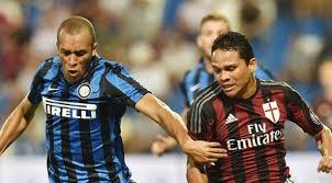 مشاهدة مباراة ميلان وكييفو فيرونا بث مباشر 7-10-2018 AC Milan vs Chievo Live الدوري الايطالي