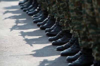 Αναβολή στρατεύσιμου λόγω νόσησης Covid-19