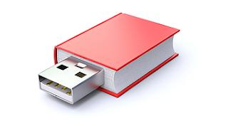 Download Memorex e Fichas Resumo para ENEM e Vestibulares