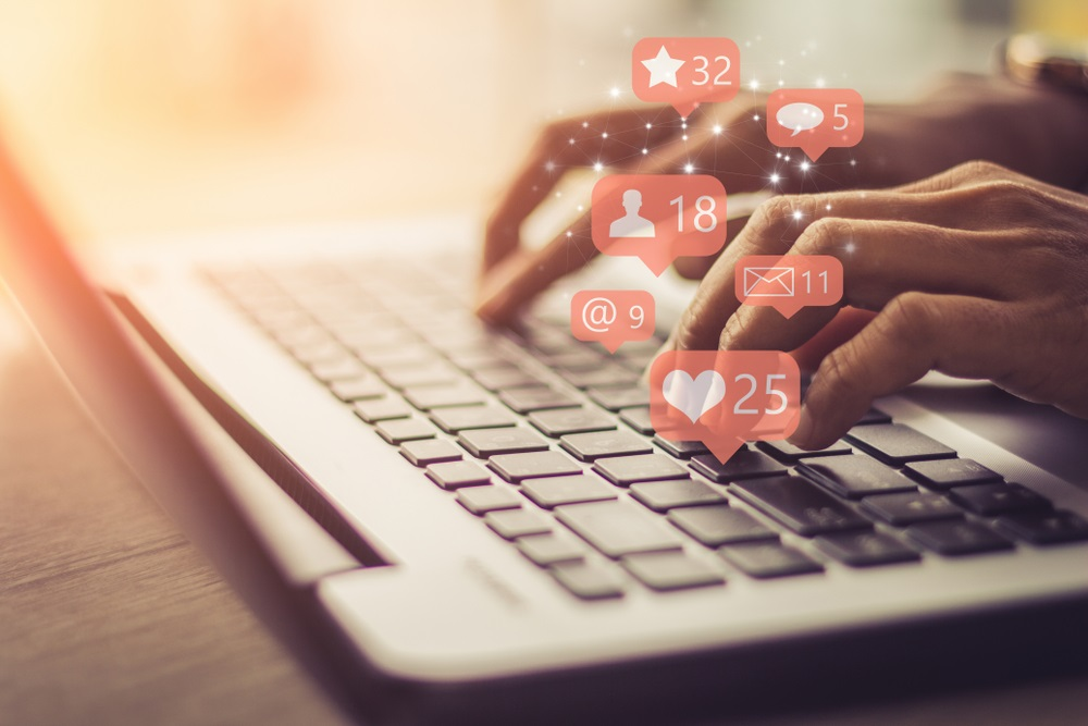 Marketing Instagram 2020