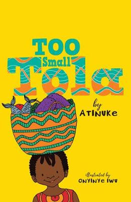 too-small-tola-front-cover