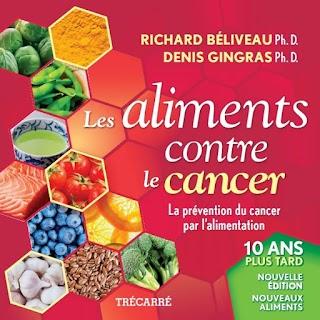 Les aliments contre le cancer .pdf
