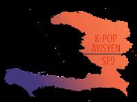 JUST A HEADS UP | K-POP AYISYEN: SF9 NOTICE