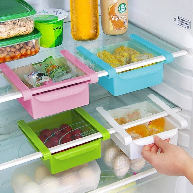 Home Storage Bins U0026 Containers Organizers Under 5$
