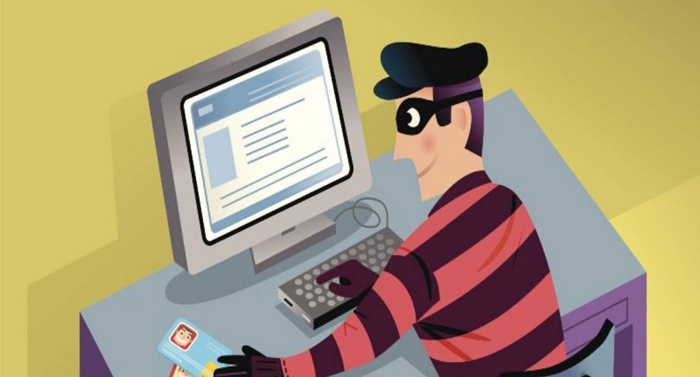 7 Ciri-Ciri Loker Penipuan di Sosial Media yang Harus Diwaspadai