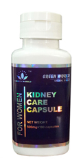 http://www.gw-octashop.com/2016/01/kidney-care-capsule-for-woman.html