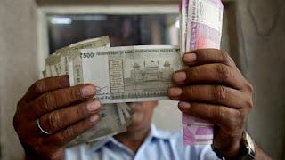 gold-loan-90-percent-increase