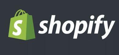 أفضل 10 منتجات مبيعًا لإضافتها إلى متجر شوبيفاي الخاص بك